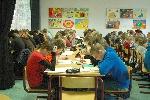 Känguru der Mathematik 2012