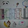 ZeichnenMatheJg8-2014-3