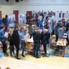 IGS Waldschule Egels-Sprachendorf2016-04