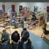 2014-04-02 Sprachendorf 10-1