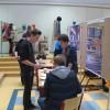 2014-04-02 Sprachendorf 10-10
