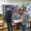 2014-04-02 Sprachendorf 10-11