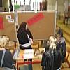 2014-04-02 Sprachendorf 10-16