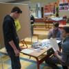 2014-04-02 Sprachendorf 10-19