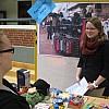 2014-04-02 Sprachendorf 10-26