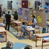 2014-04-02 Sprachendorf 10-3