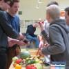 2014-04-02 Sprachendorf 10-32