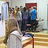 2014-04-02 Sprachendorf 10-9