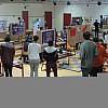 2014 04 01 Sprachendorf 9-1
