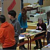2014 04 01 Sprachendorf 9-2