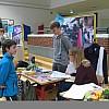 2014 04 01 Sprachendorf 9-20