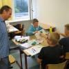 Matheprojektsowohnenwir2014-10