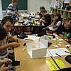 Matheprojektsowohnenwir2014-12