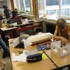 Matheprojektsowohnenwir2014-13