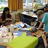 Matheprojektsowohnenwir2014-14