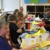 Matheprojektsowohnenwir2014-18