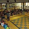 Matheprojektsowohnenwir2014-19