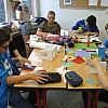 Matheprojektsowohnenwir2014-2