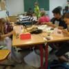 Matheprojektsowohnenwir2014-4