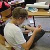 Matheprojektsowohnenwir2014-6