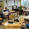 Matheprojektsowohnenwir2014-8