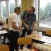 Matheprojektsowohnenwir2014-9
