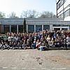 IGS Waldschule Egels-Wir gehoeren zusammen-2016-02k