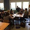 IGS Waldschule Egels-Wir gehoeren zusammen-2016-04k