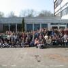 IGS Waldschule Egels-Wir gehoeren zusammen-2016-07k