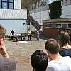 IGS Waldschule Egels-Wir gehoeren zusammen-2016-08k