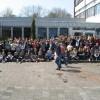 IGS Waldschule Egels-Wir gehoeren zusammen-2016-09k