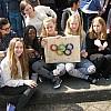 IGS Waldschule Egels-Wir gehoeren zusammen-2016-10k