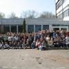 IGS Waldschule Egels-Wir gehoeren zusammen-2016-11k