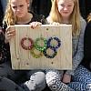 IGS Waldschule Egels-Wir gehoeren zusammen-2016-14k