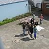 IGS Waldschule Egels-Wir gehoeren zusammen-2016-15k