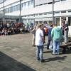 IGS Waldschule Egels-Wir gehoeren zusammen-2016-16k