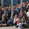 IGS Waldschule Egels-Wir gehoeren zusammen-2016-17k