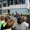 IGS Waldschule Egels-Wir gehoeren zusammen-2016-18k