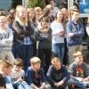 IGS Waldschule Egels-Wir gehoeren zusammen-2016-20k