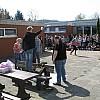 IGS Waldschule Egels-Wir gehoeren zusammen-2016-22k