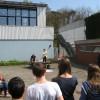IGS Waldschule Egels-Wir gehoeren zusammen-2016-24k
