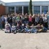 IGS Waldschule Egels-Wir gehoeren zusammen-2016-26k