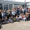 IGS Waldschule Egels-Wir gehoeren zusammen-2016-29k