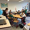 IGS Waldschule Egels-Wir gehoeren zusammen-2016-30k