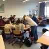 IGS Waldschule Egels-Wir gehoeren zusammen-2016-31k