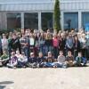 IGS Waldschule Egels-Wir gehoeren zusammen-2016-33k