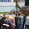 IGS Waldschule Egels-Wir gehoeren zusammen-2016-34k