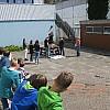 IGS Waldschule Egels-Wir gehoeren zusammen-2016-35k