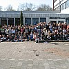 IGS Waldschule Egels-Wir gehoeren zusammen-2016-38k