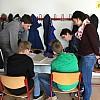 IGS Waldschule Egels-Wir gehoeren zusammen-2016-39k